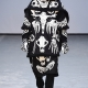 KTZ Mens Fall/Winter 2015 Collection
