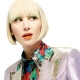 Watch: Karen O