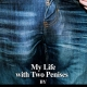 Book: Double Header: My Life with Two Penises