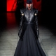 Gareth Pugh Fall/Winter 2015 Collection