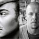 Book: Gods and Kings: The Rise and Fall of Alexander McQueen and John Galliano