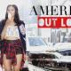 Stream: Ameriie (formerly Amerie)