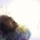 Watch: Björk