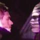 Watch: Zedd