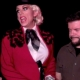 Watch: Sherry Vine