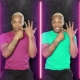 Watch: Todrick Hall