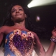 Azealia Banks Breaks Up Fight in Style at Irving Plaza NYC