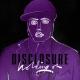 Stream: Disclosure