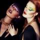 Stream: Icona Pop