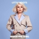 Stream: Little Boots
