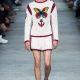 Gucci Spring/Summer Mens 2016 Collection (Alessandro Michele)