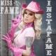 Watch: Miss Fame
