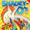 Stream: CLUB SHADE Vol. 03: Shadey-O's Pride Edition (Mixed by Physical Therapy) Free Download!!!
