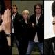 Stream: Duran Duran