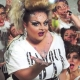 "Watch: RuPaul's Drag Race Ginger Minj ""Ooh Lala Lala"""