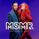 Watch: MS MR