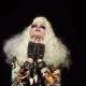 "Watch: RuPaul's Drag Race Pearl Liaison ""Pleasure – Love Slave"" Feat. Detox"