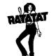 Watch: Ratatat