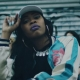 Watch: Tazer x Tink