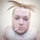"NYC Nightlife Icon Tyler Stone Releases Debut Single ""Voodoo Dollz"""
