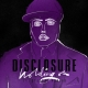 Watch: Disclosure