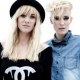 Stream: NERVO's Disco Hit