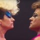 Watch: Peaches
