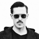 Sam Sparro Searches For Peace Of Mind On