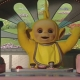Watch: Teletubbies Perform