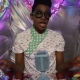 Watch: Shamir Is Balloon Boy In New Vid