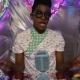 Watch: Shamir Is Balloon Boy In New Vid