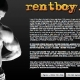 Rentboy Raid Update: Manhunt Owner Joins Escort Workers Coalition