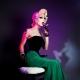 Violet Chachki's Burlesque Tour
