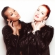 Stream: Icona Pop & Questlove