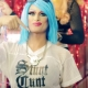 Watch: Rhea Litre & Willam (RuPaul's Drag Race)