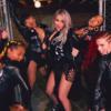 Watch: CL