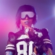 Watch: Missy Elliott