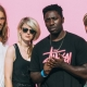 Stream: Bloc Party