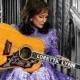 Stream: Loretta Lynn