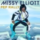 Stream: Missy Elliot