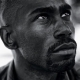 Jack'd Endorses Gay BlackLivesMatter Activist DeRay Mckesson's Run For Mayor