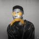 Stream: Gallant