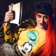 Watch: Adore Delano