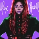Stream: Alex Newell