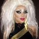 Drag Performer Kickxy Vixen-Styles Assaulted in San Diego