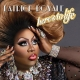 RuPaul's Drag Race Star Latrice Royale Gets Jazzy With It on Debut Album