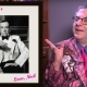 Watch: Michael Musto Gives Gay History Lessons on