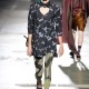 Vivienne Westwood Mens Spring/Summer 2017 Collection