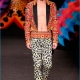 Moschino Spring/Summer 2017 Mens Collection Designer Jeremy Scott