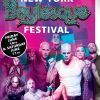 The New York Boylesque Festival